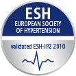 Icon-european-society-of-hypertension-blood-pressure